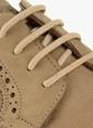 George Hogg Ayakkabı Haki